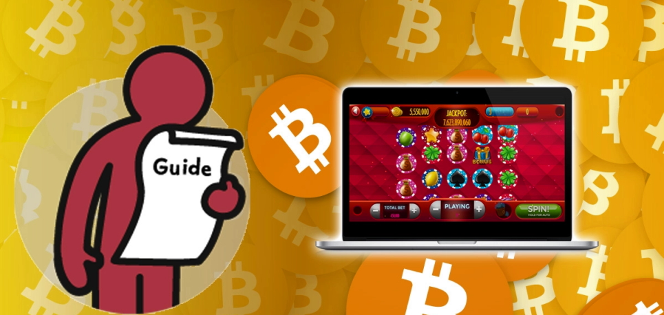 guide to crypto gaming